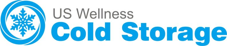 Refrigerated Warehouse Services  sc 1 st  US Wellness Cold Storage & Custom Order Assembly u2013 US Wellness Cold Storage